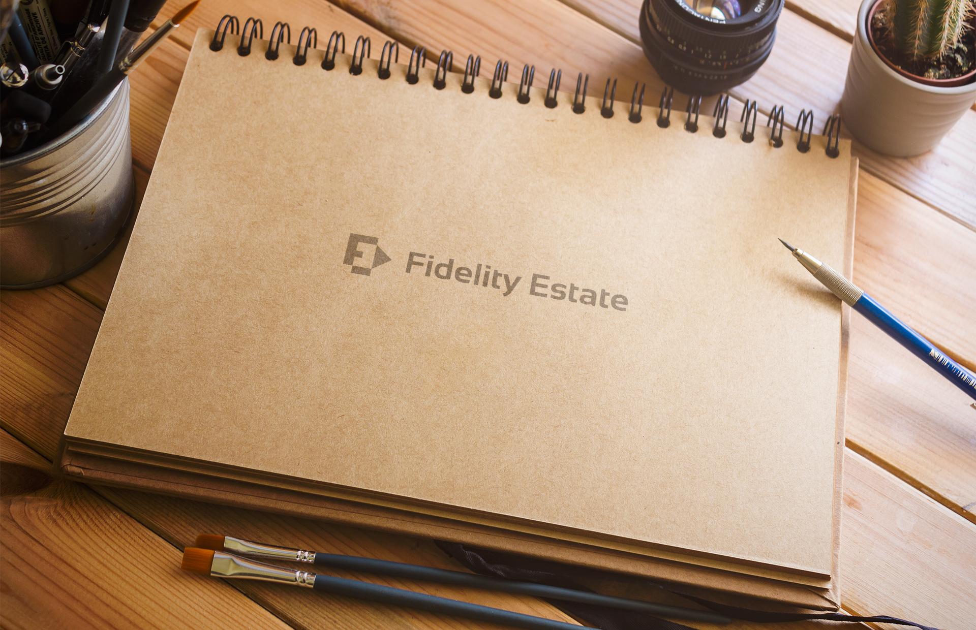 fidelity2