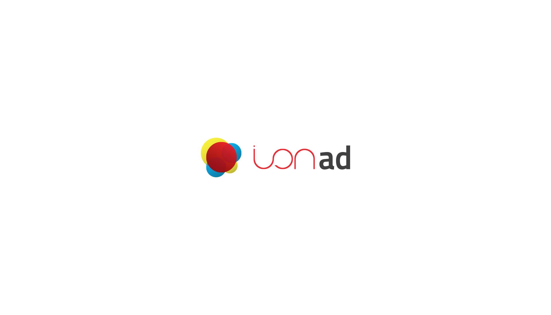ionad1