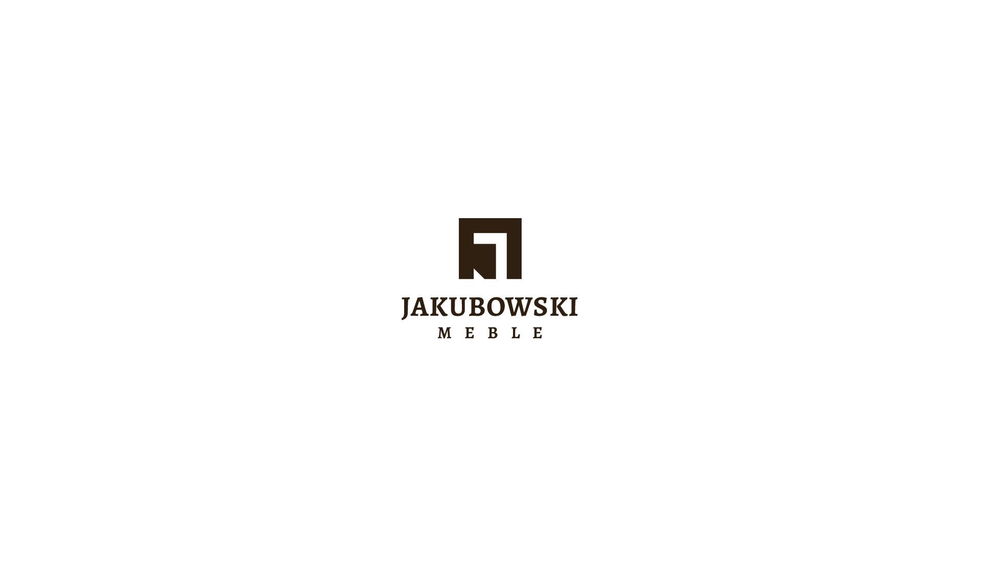 jakubowski1