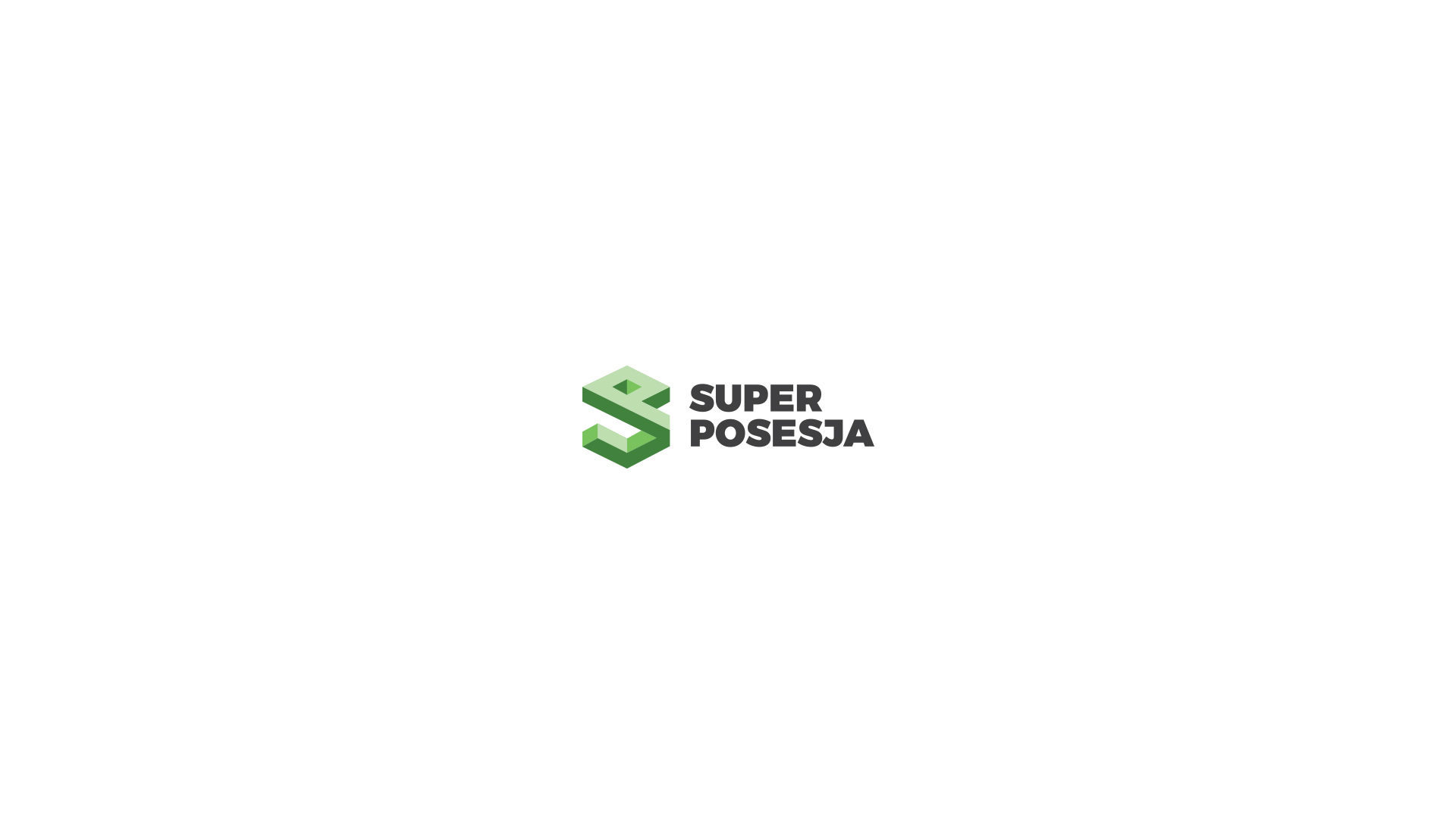 superposesja-1