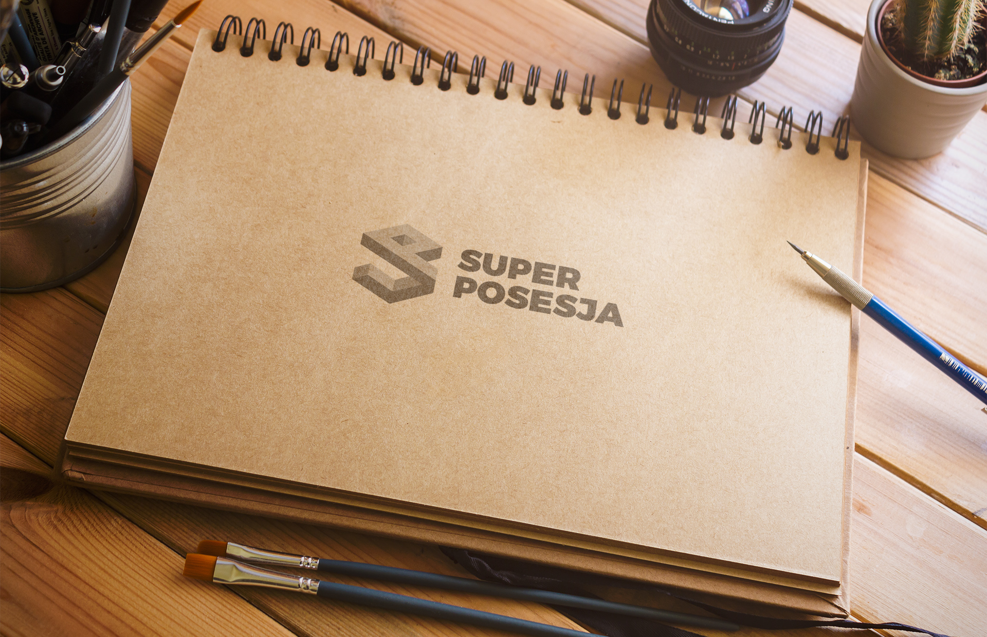 superposesja-2