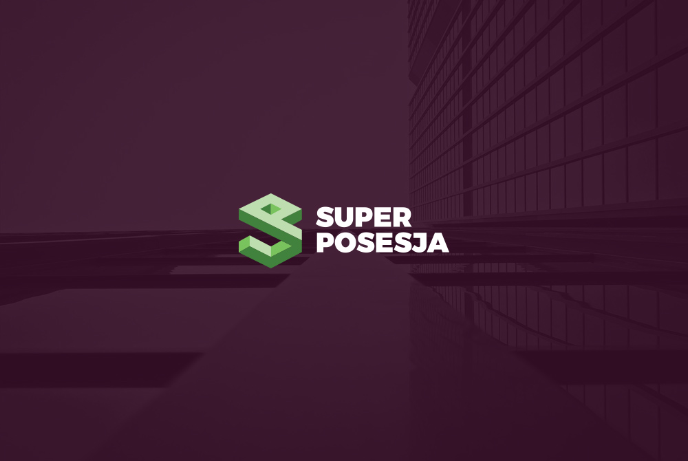 superposesja-miniatura