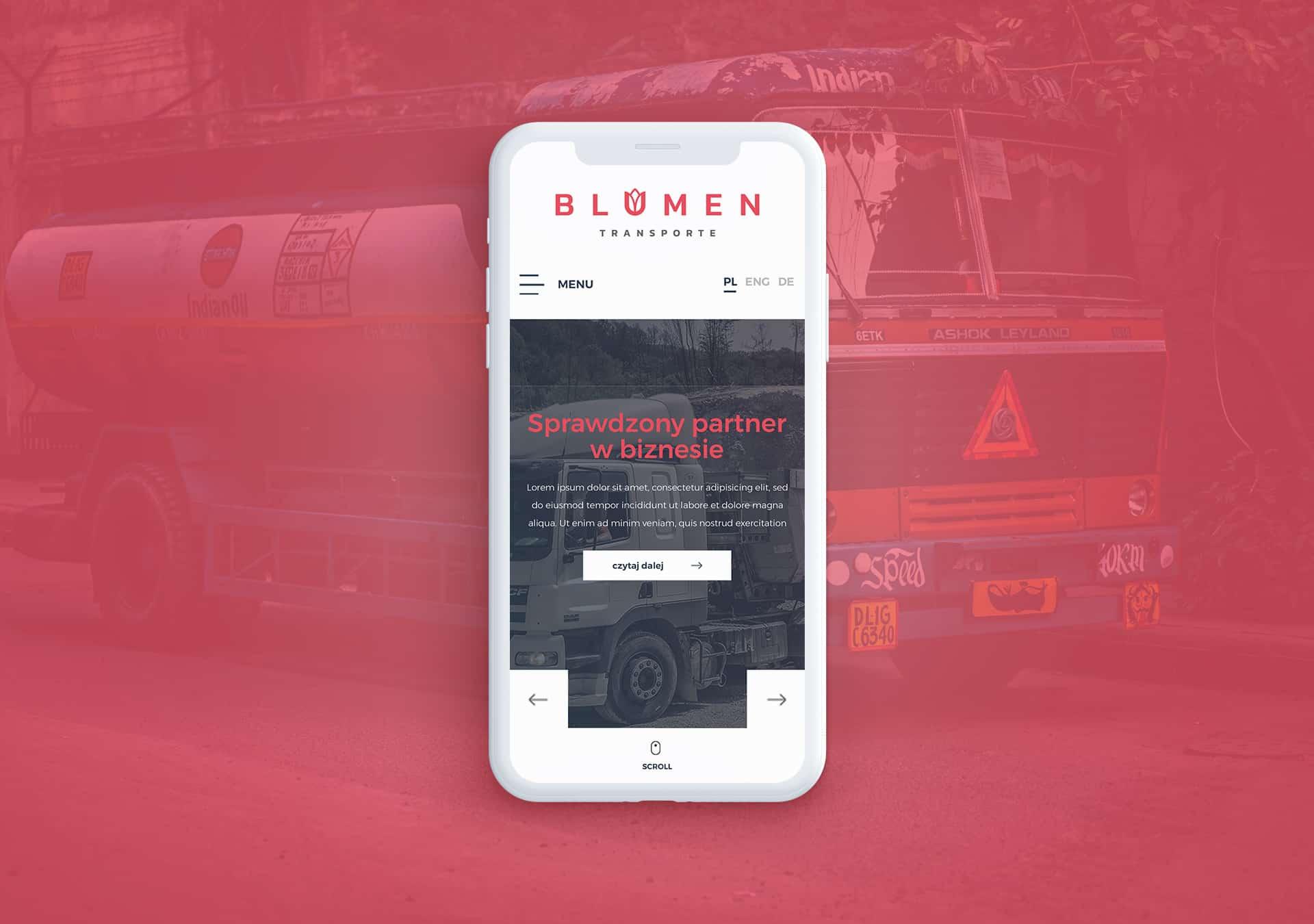 blumen11