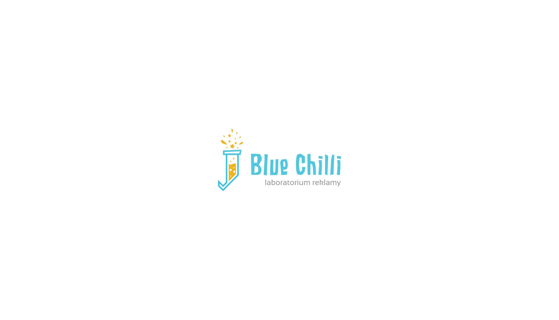 chilli1
